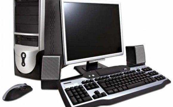 оптимизация ноутбука и