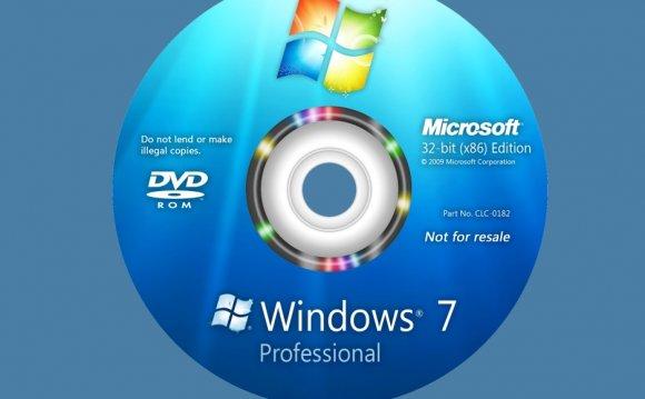 Как сделать Windows 7 быстрее