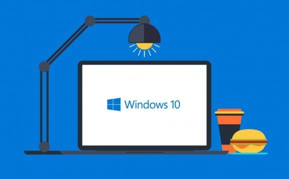 Оптимизация Windows 10 - как