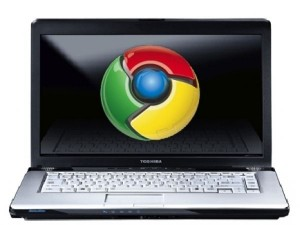 chromeos_artwork_20100602124412_normal