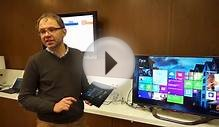 Все секреты Windows 8.1